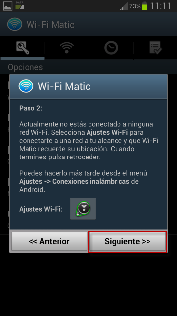 wifi_matic_android_3