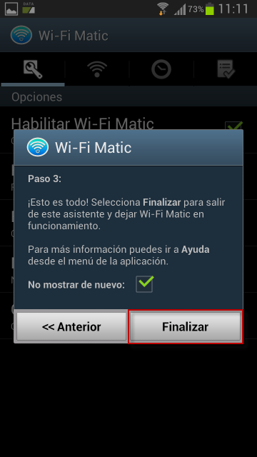 wifi_matic_android_4
