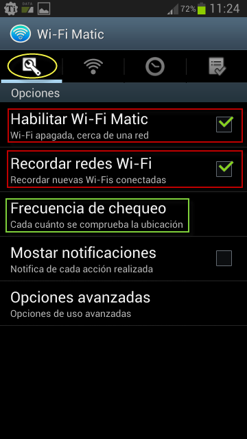 wifi_matic_android_5