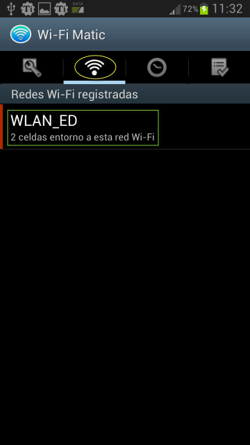 wifi_matic_android_6