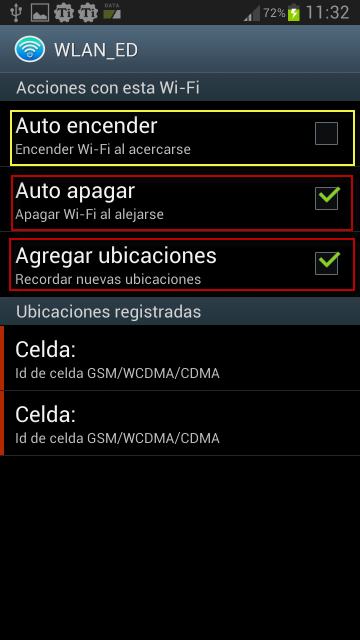 wifi_matic_android_7