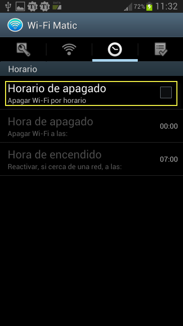 wifi_matic_android_8
