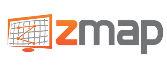 zmap_apertura