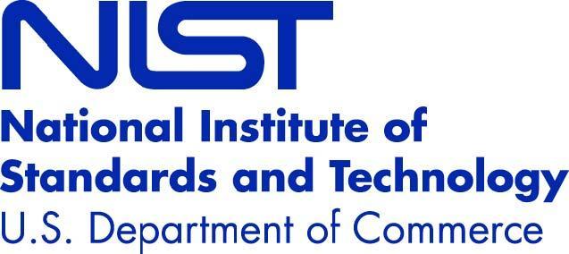 NIST-Logo_cifrado_1