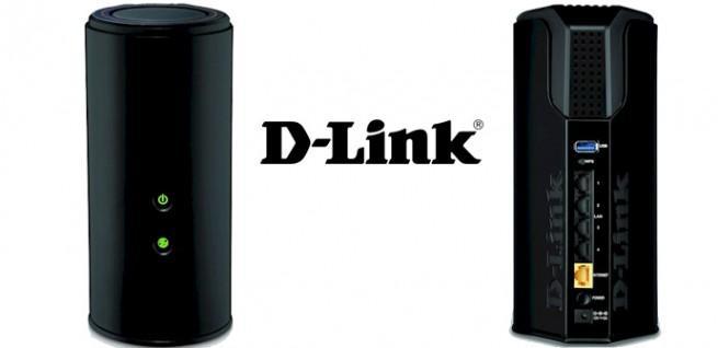 dlink_dir-868l_apertura