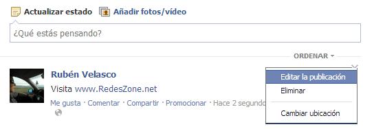 facebook_editar_entrada_foto