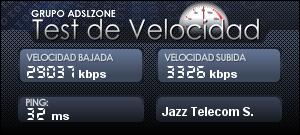 fritzbox3390_vdsl_jazztel_fastpath