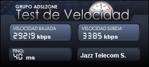 fritzbox3390_vdsl_jazztel_optimo
