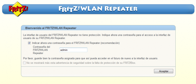 fritzwlan_repeater_310_3
