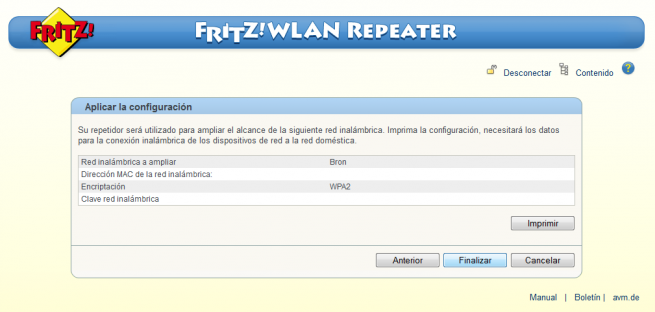 fritzwlan_repeater_310_6