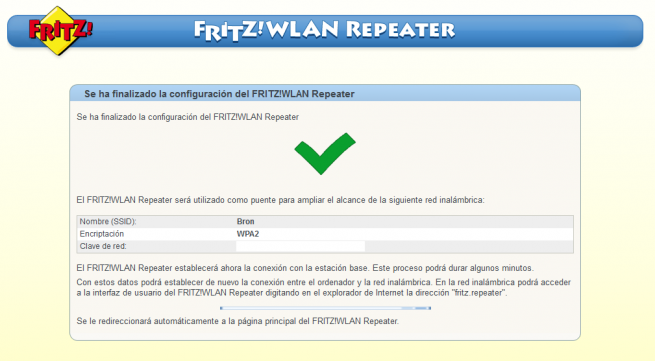 fritzwlan_repeater_310_7