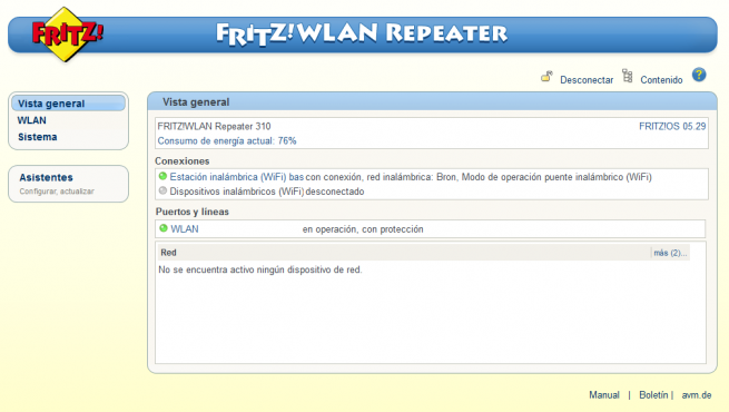 fritzwlan_repeater_310_8