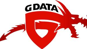 G DATA apuesta por la mensajería instantánea segura en smartphones