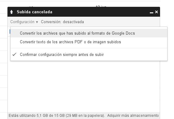 google_drive_ahorrar_espacio_foto_3