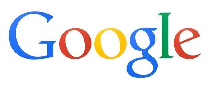 Ver noticia 'Google detectó malware en el sitio web de PHP'