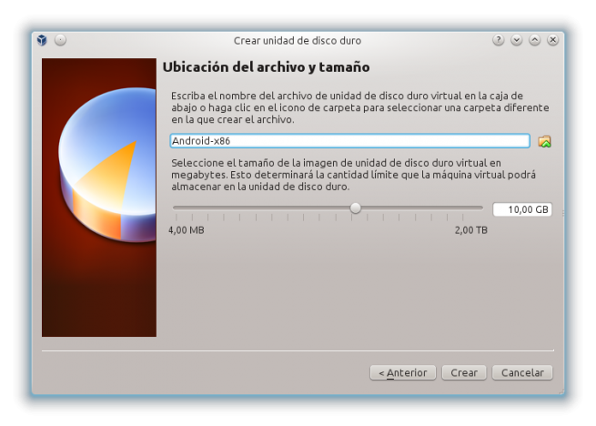 instalar_android_pc_virtualbox_foto_7