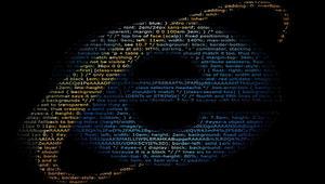 Usan certificados digitales falsos para comprometer Internet Explorer