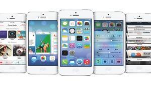 """Apple soluciona una vulnerabilidad en la función """"Buscar mi iPhone"""""""