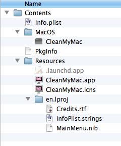 mac_troyano_backdoor_foto_1