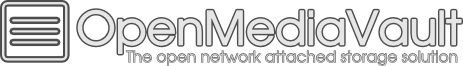 openmediavault_logo