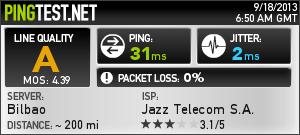 ping_test_jazztel
