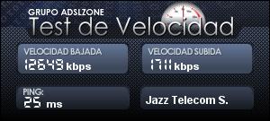 test_velocidad_jazztel