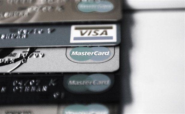 troyano_bancario_tarjeta_credito_vishing