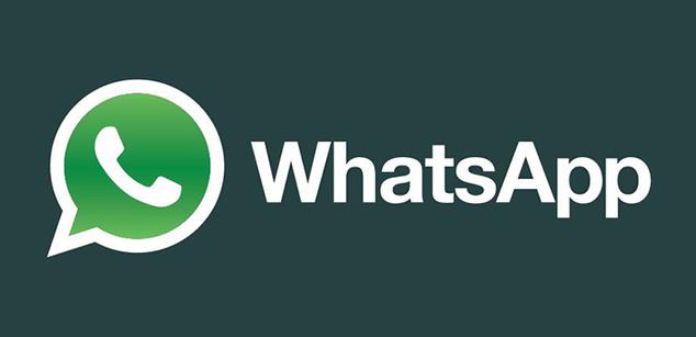 Catalogan a WhatsApp como la peor aplicación protegiendo la privacidad de los usuarios