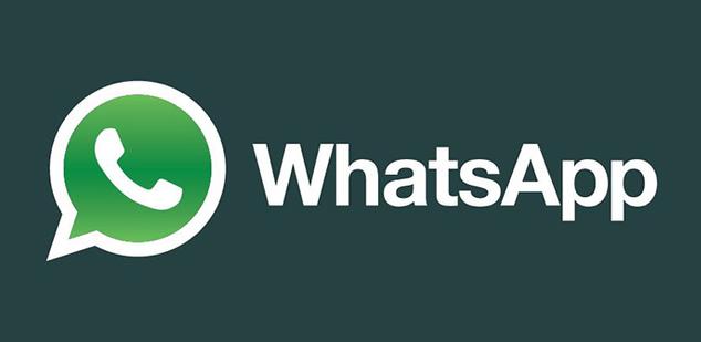 WhatsApp versión azul: nueva estafa que se distribuye en redes sociales y páginas web