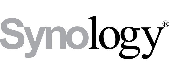 Ver noticia 'Synology lanza FlashStation FS1018 y DiskStation DS218'