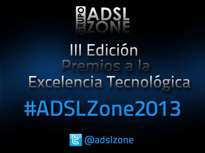 adslzone_premios_2013