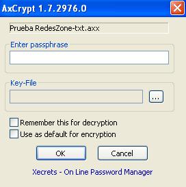 axcrypt_tuto_foto_8
