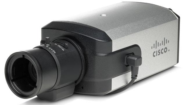 cisco_camera_ip_4000