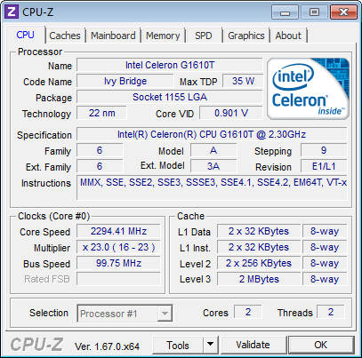 cpu-z_hp_proliant_microserver_gen8_1