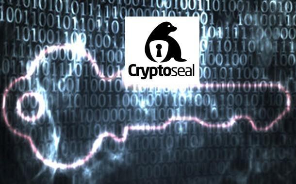 cryptoseal_vpn_cierre