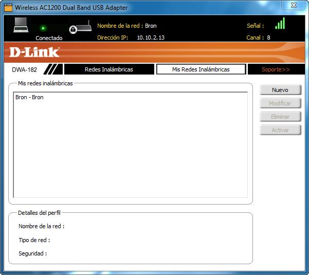 d-link_dwa-182_software_3