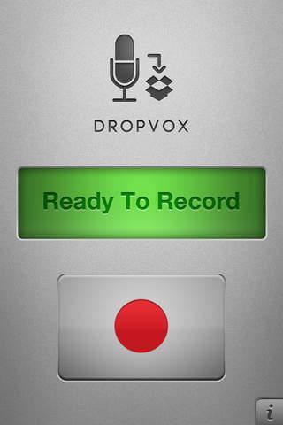 dropvox_foto_1