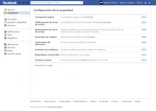 facebook_baja_foto_2