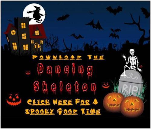 halloween-dancing-skeleton