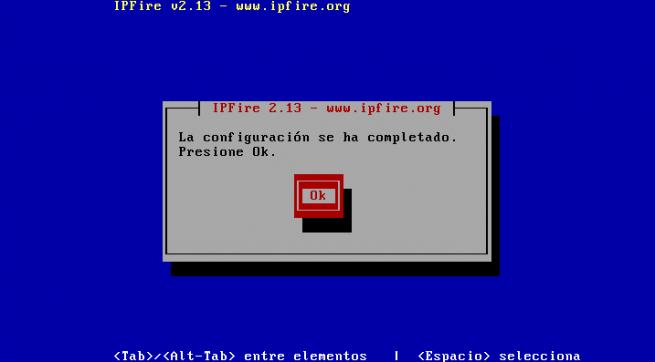ipfire_instalacion_vb_foto_20