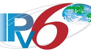 Norte América ya se quedado sin direcciones IPv4, por lo que el uso de IPv6 aumentará
