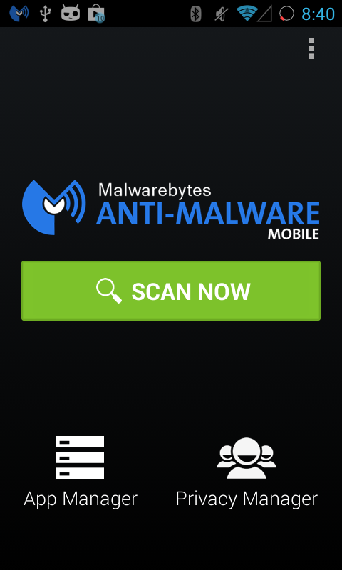malwarebytes_anti-malware_android_review_foto_1