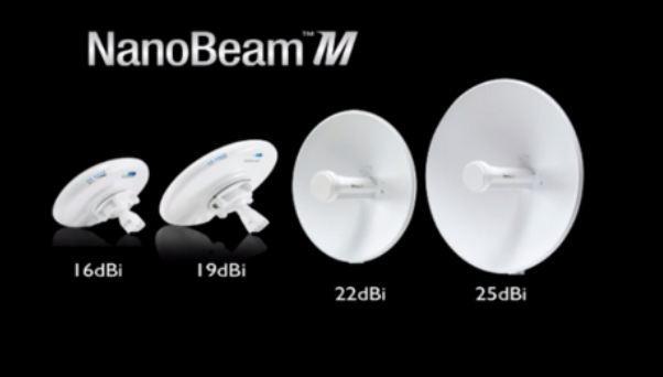 nanobeam_antenas