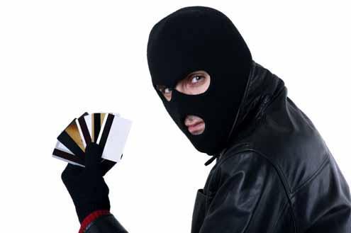 robo-de-identidad-tarjetas-de-crédito