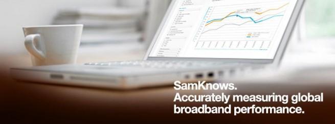 samknows_fb