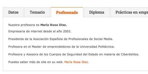 twitter_facua_falsos_cursos_CM_foto_1