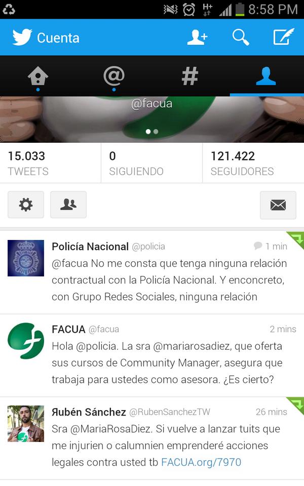 twitter_facua_falsos_cursos_CM_foto_2