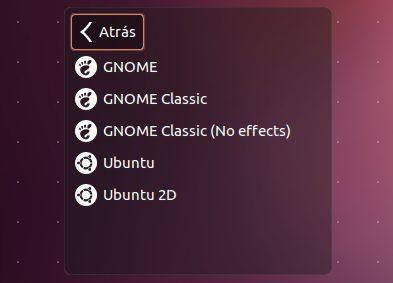 ubuntu_escritorios