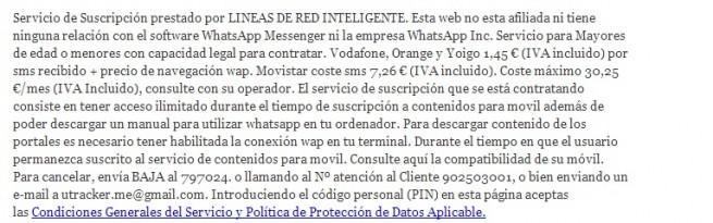whatsapp-para-pc-timos-4