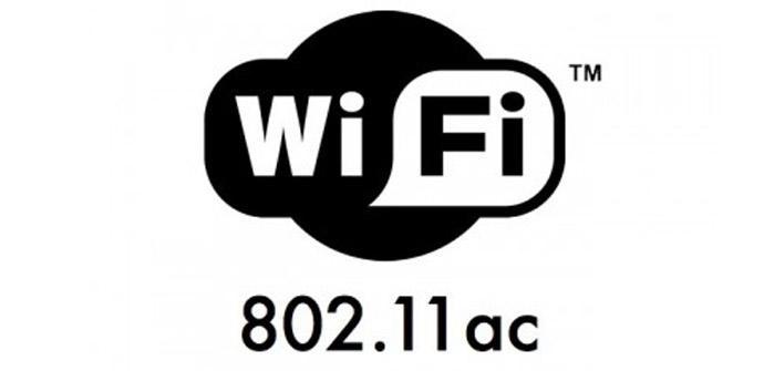 Cómo configurar el D-Link DIR-880L en modo bridge Wi-Fi actuando como cliente inalámbrico